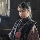 『おちょやん』第1週1話あらすじ・ネタバレ感想!9歳で捨てられた強気な少女が女優を目指す物語がスタート!