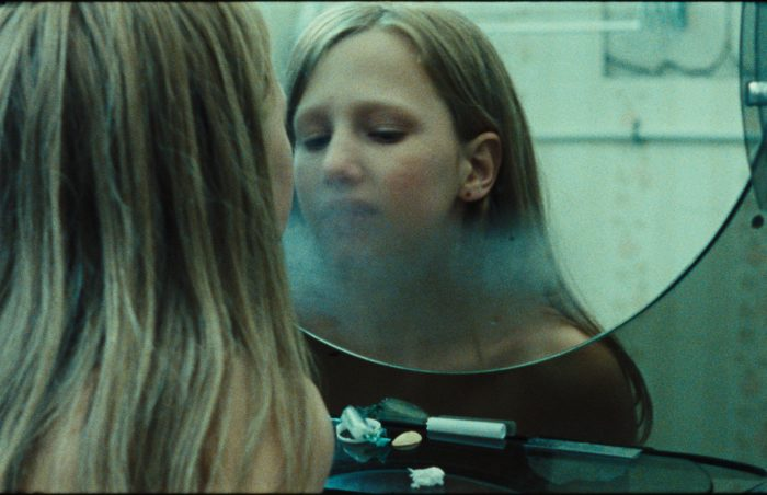「イタリア映画祭 2020」作品リスト