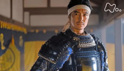 『麒麟がくる』第32話あらすじ・ネタバレ感想!朝倉との次の闘いに備え、300挺の鉄砲を求め今井宗久を訪ねるが…
