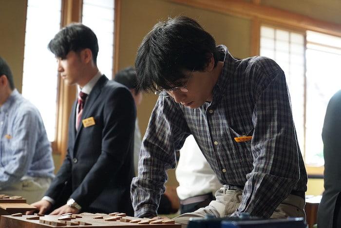 『AWAKE』場面写真解禁 &本編の小ネタ公開!