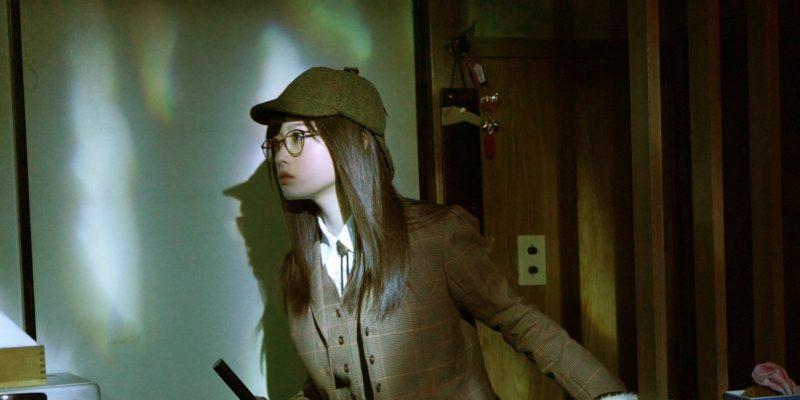 『ルパンの娘2』第6話あらすじ・ネタバレ感想!Lの一族を恨む美雲が執念で華たちに迫る!