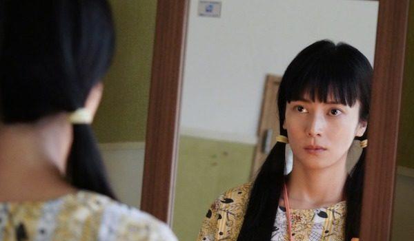 ドラマ『35歳の少女』キャスト・登場人物