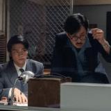『エール』第23週111話あらすじ・ネタバレ感想!すれ違いの恋を描いた『君の名は』誕生はハプニングのおかげ?
