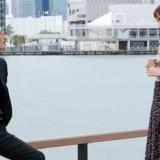『極主夫道』第5話あらすじ・ネタバレ感想!いろんな人を巻き込んだ夫婦の未来はいかに?
