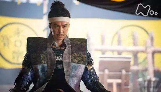 『麒麟がくる』第33話あらすじ・ネタバレ感想!比叡山に棲む魔物は帝の弟・覚恕