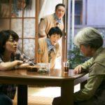 『おらおらでひとりいぐも』から田中祐子演じる桃子さんのルーティン動画公開!