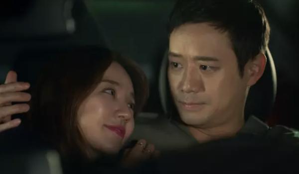 韓国ドラマ『トキメキ注意報』キャスト・登場人物