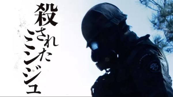 映画『LETO -レト-』を見たい人におすすめの関連作品