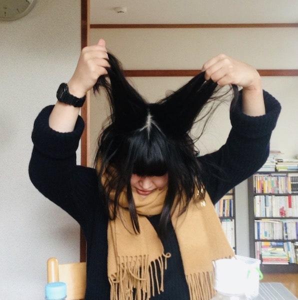 『the believers ビリーバーズ』応援コメント到着!平波亘4年ぶり劇場公開作品!