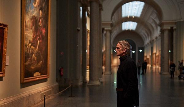 『プラド美術館 驚異のコレクション』