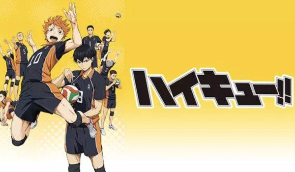 劇場版アニメ『劇場版 黒子のバスケLAST GAME』を見たい人におすすめの関連作品