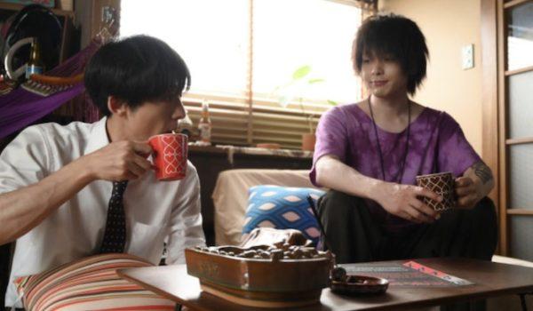 『凪のお暇』4話
