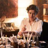 『パリの調香師 しあわせの香りを探して』「ノーズショップ」ほか、香りにまつわるタイアップが続々決定!
