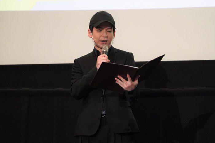 【このBLがやばい!2021年度ランキング発表会in BL FES!!概要】