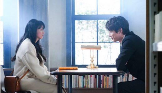 『35歳の少女』第10話(最終回)あらすじ・ネタバレ感想!望美が25年越しに目覚めた理由とは?