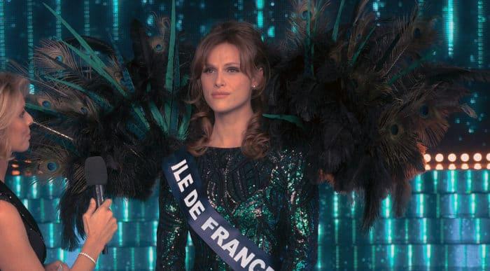 『MISS ミス・フランスになりたい!