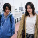 「第75回毎日映画コンクール」受賞作品・受賞者決定!大賞に輝いたのは大森立嗣監督の『MOTHER マザー』!
