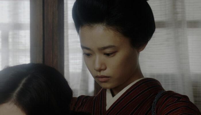 『おちょやん』第7週32話あらすじ・ネタバレ感想!千代が女優から髪結い師に転身?