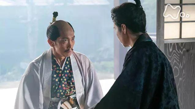 『麒麟がくる』第41話あらすじ・ネタバレ感想!秀吉の思惑を暴く光秀は信長にも本心をぶつけるが…