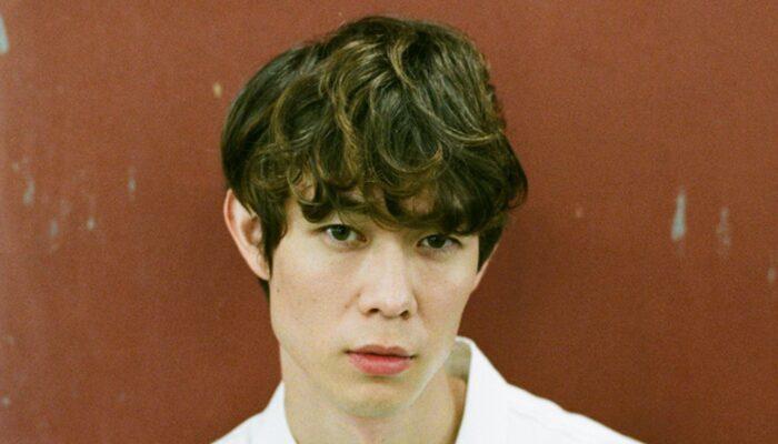 宮沢氷魚が「第44回創作テレビドラマ大賞」大賞受賞作映像化ドラマ『星とレモンの部屋』に出演決定!ひきこもりの青年役を演じる
