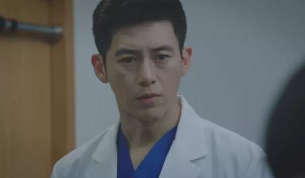 『胸部外科』