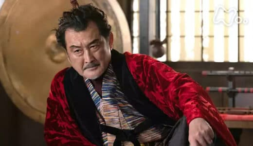 『麒麟がくる』第40話あらすじ・ネタバレ感想!松永久秀が信長を裏切る。松永の平蜘蛛を目にした光秀は?