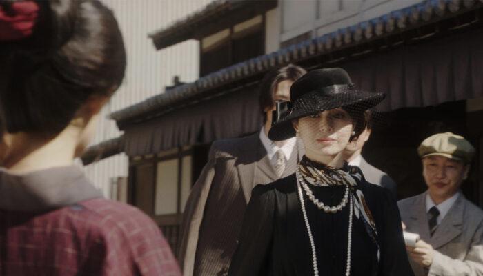 『おちょやん』第7週31話あらすじ・ネタバレ感想!2日連続で怒られた千代は、百合子と再会するが…