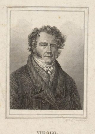 フランソワ・ウィドック
