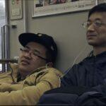 『AGANAI 地下鉄サリン事件と私』