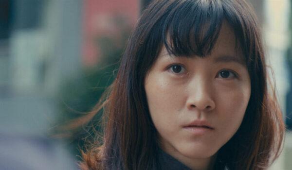 『Eggs 選ばれたい私たち』予告編解禁!2018年タリン・ブラックナイツ映画祭出品作品