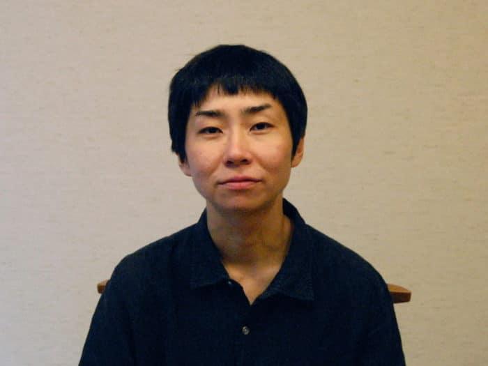 小田香(映画作家)