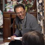 『けったいな町医者』予告編解禁!「家が病室で、町が病棟や」尼崎の町医者の日常を記録したドキュメンタリー映画