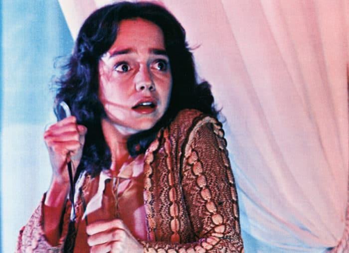 『サスペリア(1977)』