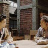 『おちょやん』第8週36話あらすじ・ネタバレ感想!女優として軌道に乗ってきている時にまた父・テルヲが登場!