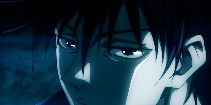 アニメ『呪術廻戦』第18話あらすじ・ネタバレ感想!加茂vs伏黒の戦いが起きる中、さらに物語は混沌へ…!