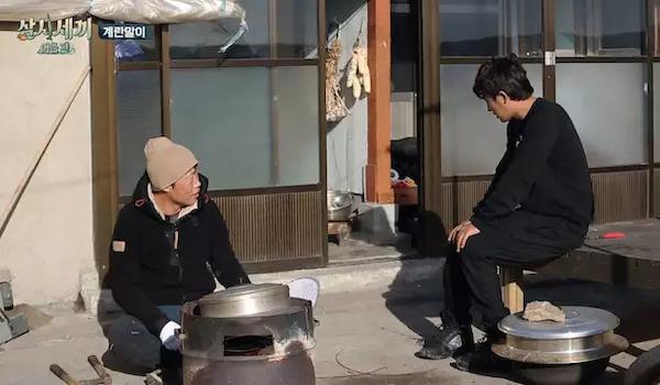 『三食ごはん』シリーズ2