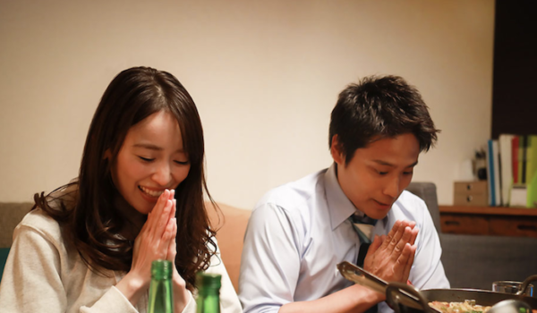 『ゲキカラドウ』第7話