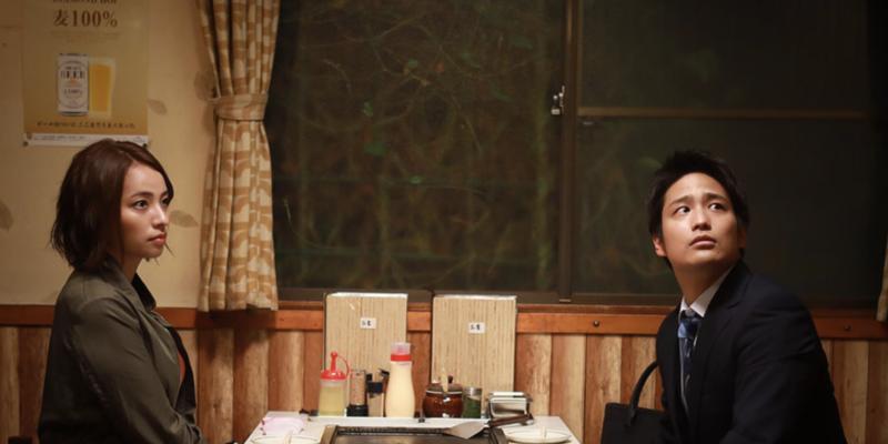 『ゲキカラドウ』第5話あらすじ・ネタバレ感想!猿川驚愕、人気ナンバー1キャバ嬢のまさかの好物とは?