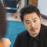 ドラマ『おじさまと猫』第7話