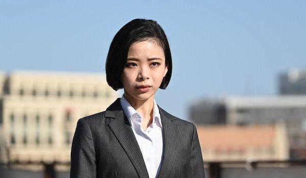 ドラマ『レッドアイズ 監視捜査班』第5話