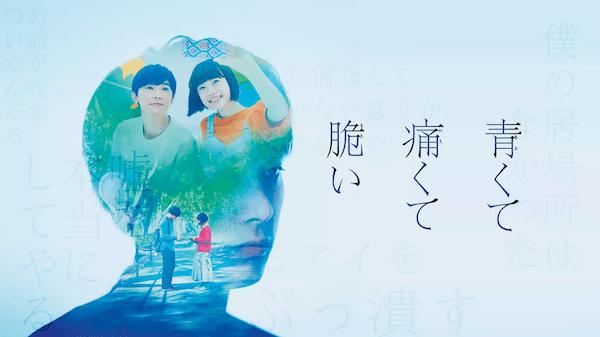 映画『メアリと魔女の花』を見たい人におすすめの関連作品