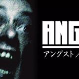 『アングスト/不安』