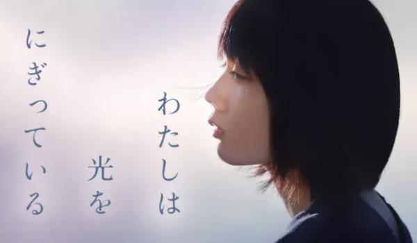 映画『静かな雨』を見たい人におすすめの関連作品
