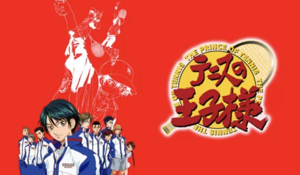 アニメ『ハイキュー!! 2期』を見たい人におすすめの関連作品