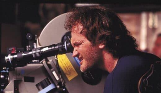 タランティーノ監督映画おすすめランキングベスト10!名言・名シーンだらけ、天才オタク監督の最高傑作はどれ?