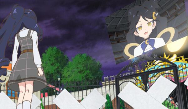 アニメ『キラッとプリ☆チャン』第140話