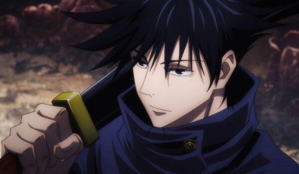 『呪術廻戦』第23話
