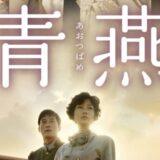 映画『青燕』あらすじ・ネタバレ感想! 実在した時代に翻弄される朝鮮の女性飛行士を描く!