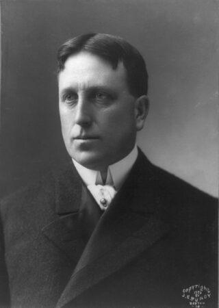 ウィリアム・ランドルフ・ハースト