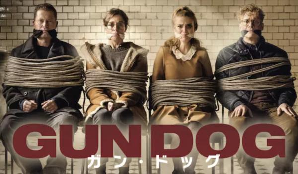 映画『100日間のシンプルライフ』を見たい人におすすめの関連作品